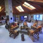 Salar de Uyuni - Salt Hotel - By Robert Brodey