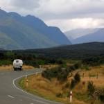 New Zealand - Robert Brodey -008