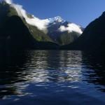New Zealand - Robert Brodey -010