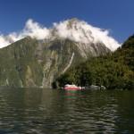 New Zealand - Robert Brodey -011