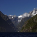 New Zealand - Robert Brodey -012