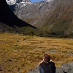 New Zealand - Robert Brodey -013