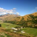 New Zealand - Robert Brodey -014