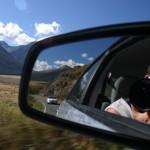 New Zealand - Robert Brodey -023