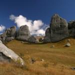New Zealand - Robert Brodey -024