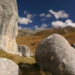 New Zealand - Robert Brodey -026