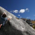 New Zealand - Robert Brodey -027