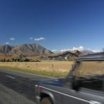 New Zealand - Robert Brodey -029