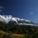 New Zealand - Robert Brodey -031