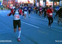 Robert Brodey Marathon by Susan Lee-1
