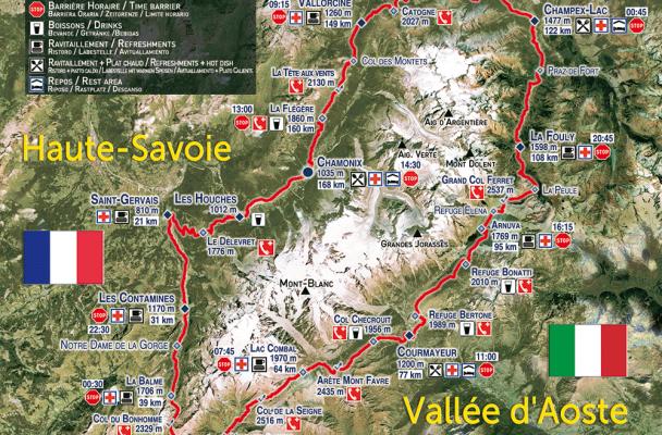 Carte_UTMB_coureurs_2013