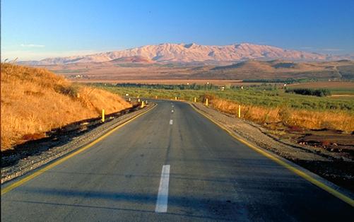 robert brodey - marathons - road